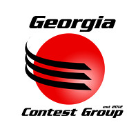 Georgia Contest Group